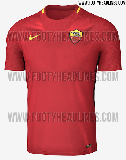 as-roma-17-18-home-kit-2.jpg