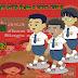 Download Soal Siap UAS Bahasa Inggris Kelas 8 SMP Terbaru