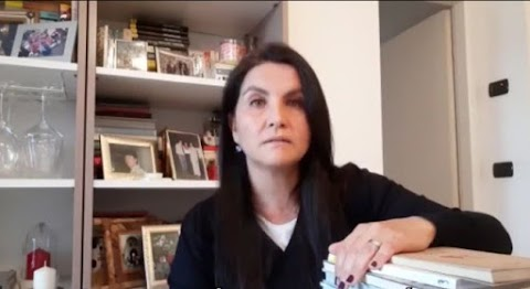 Olaszok szavalják magyarul Reményik Sándor nagyon aktuális háborús versét
