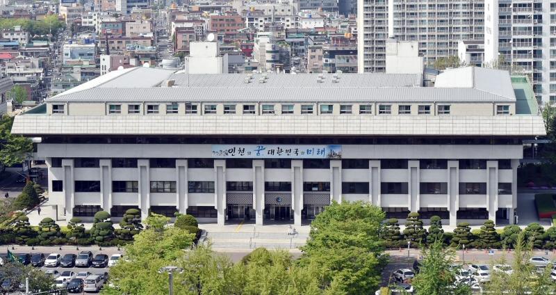 인천시, 인천1호선과 서울7호선 연장구간 역명 의견 수렴