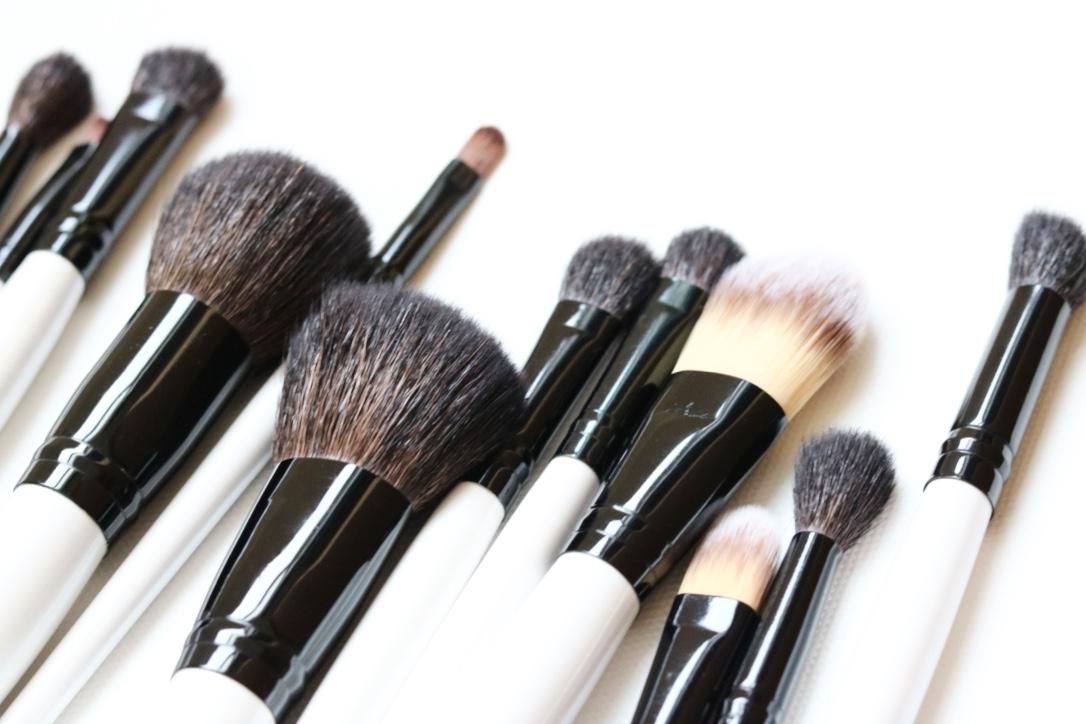 Morphé makeup brush sets reviews - best 4h trading system