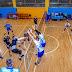 ОФІЦІЙНО: всеукраїнські змагання поновляться у червні