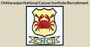 West Bengal Govt Jobs - 15 Upper Division Clerk, Pharmacist, Technical / Accounts Officer, Etc Jobs in Chittaranjan National Cancer Institute