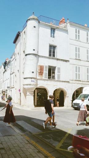 La_rochelle_tourisme
