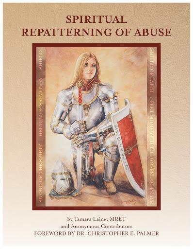 Spiritual Repatterning of Abuse