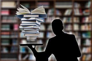 Imagem: Recôncavo: UFRB abre seleção para contratação de professores