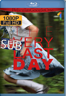 The Very Last Day (2018) AMZN [1080p Web-DL] [Chino] [LaPipiotaHD]