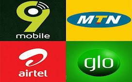 How To Transfer Airtime in Nigeria (for all networks)