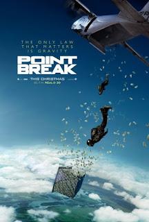 Review Point Break 2 terbaru