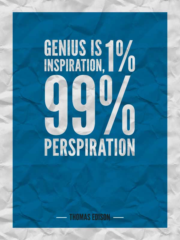 23 Awesome Motivational & Inspirational Poster Designs ...