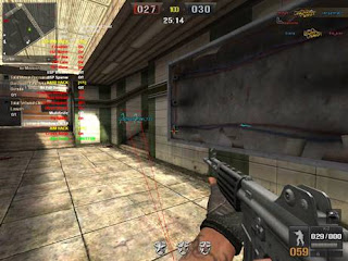 Link Download File Cheats Point Blank 9 Juli 2019