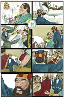 https://www.biblefunforkids.com/2018/01/2-peters-vision-cornelius.html