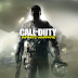 Call of Duty Infinite Warfare Full PC Game Free Download (Resumeable Link)