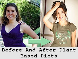 https://foreverhealthy.blogspot.com/2012/04/67-incredible-before-after-photos-from.html#more