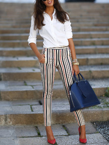 www.shein.com/Multicolor-Vertical-Stripe-Pockets-Skinny-Pants-p-263687-cat-1740.html?aff_id=2525