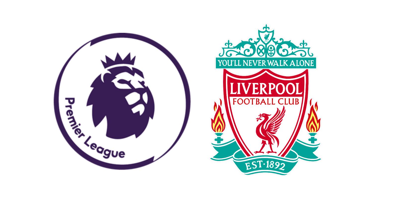 Jadual Perlawanan Liverpool Musim 2019/2020