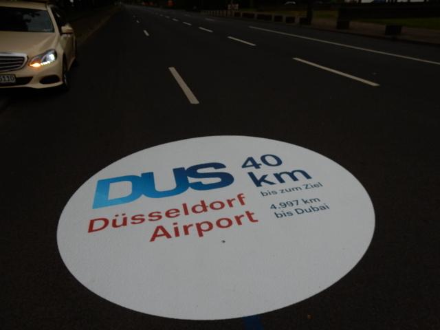 https://www.express.de/duesseldorf/strecke--zeiten--sperrungen-alles--was-sie-zum-marathon-in-duesseldorf-wissen-muessen-30071510