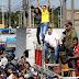 Rodovias ainda têm 566 pontos de protestos, diz PRF