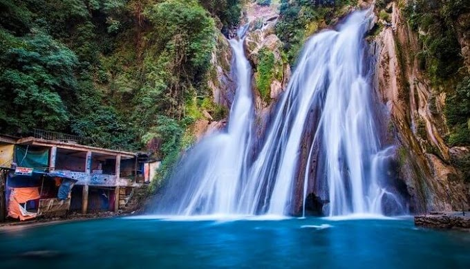 Best 5 Things to Do in Mussoorie
