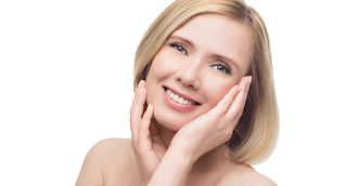 The Truth About Skin Firming