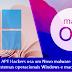 WildPressure APT Hackers usa um Novo malware para atacar os sistemas operacionais Windows e macOS