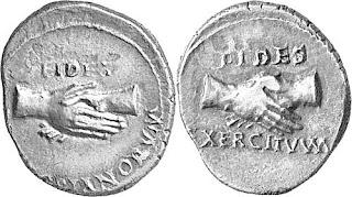 monete-fides