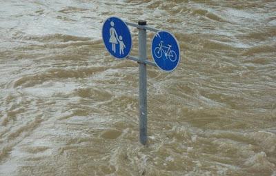 فيضانات,مرتقبة,في,بعض,الولايات,النمساوية