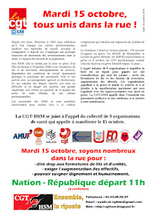 http://www.cgthsm.fr/doc/tracts/2019/octobre/tract 15 ocot
