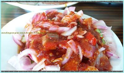bawang+timum+sambal