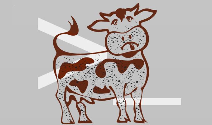 Kerentanan Dirty Cow DI kernel Linux Ditemukan!