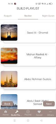 Mohd Akhtaar - Founder of Mindful Muslim App - Review