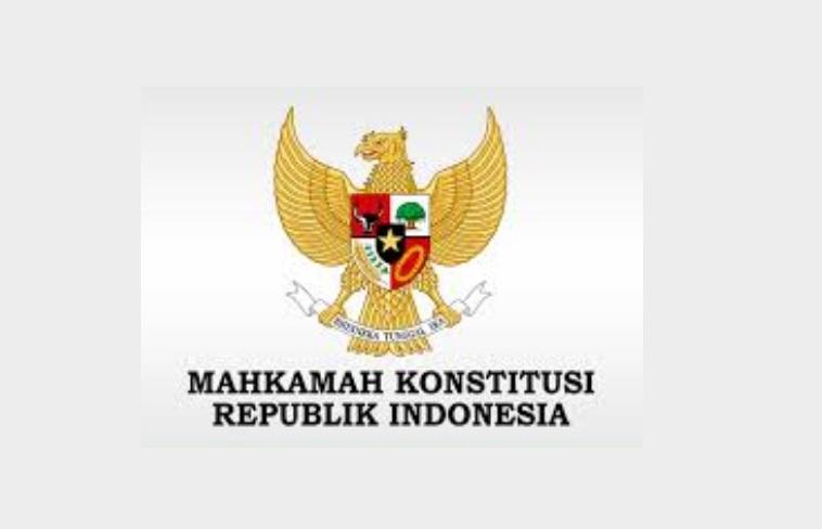PPNPN Mahkamah Konstitusi Republik Indonesia