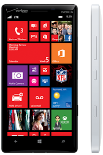 Nokia Lumia Icon ( 929 ) USB Driver | Free Download