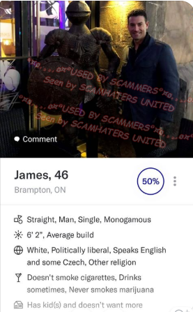lesbian speed dating near me
