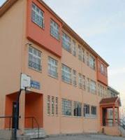 Αποτέλεσμα εικόνας για 2ου γυμνασίου Φλώρινας