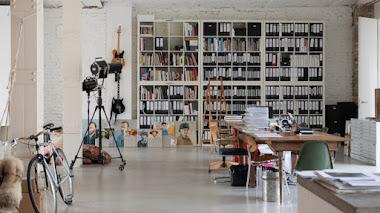 Los mejores IKEA hacks que hemos visto en Pinterest