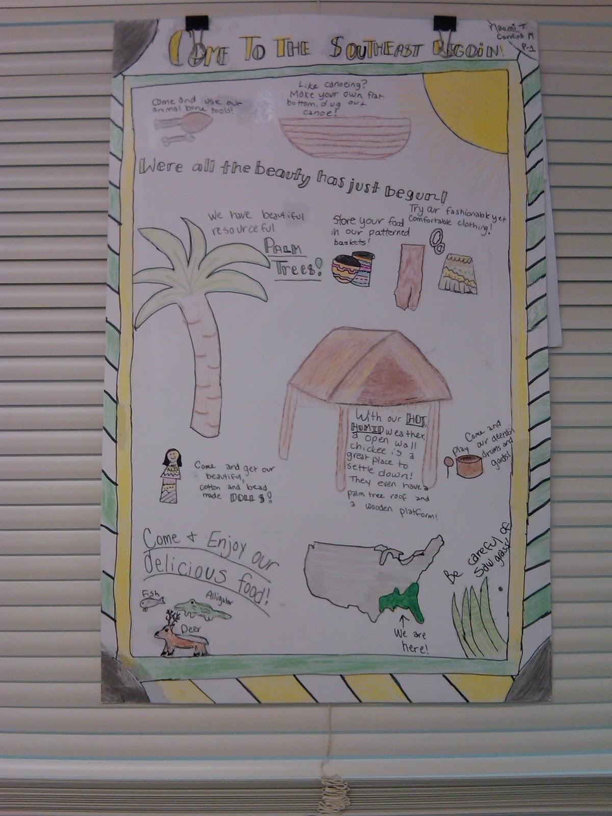 Principal S Blog Creativity On Display