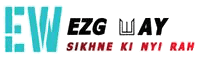 EZGWAY- सीखने की नई राह
