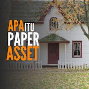 Paper Aset, Apa Itu Paper Asset ?