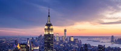 New York City has many attractions and activities for travelers visiting this amazing city.