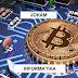 Keuntungan Menabung Pada Bitcoin Crypto Currency