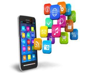 Tutorial Cara Mengatasi Memori Internal HP Nyang Penuh di Android