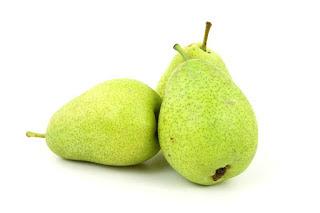 pear-good-for-heart-patients-in-hindi, nashpati- roke- heart- attack, हाई- ब्लडप्रेशर- नियत्रंण- करे- नाशपाती