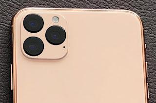 Preordini e lancio iPhone 2019 attesi per il 13 e 20 settembre