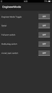 Oppo A37f, A57, A37fw, F3 plus IMEI Repair - Online GSM Fix