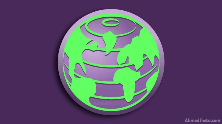 تحميل متصفح Tor للأندرويد 2019 لتصفح الإنترنت بسرية وتصفح مواقع الإنترنت المظلم