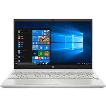 HP Pavilion 15-CS3096NR Drivers