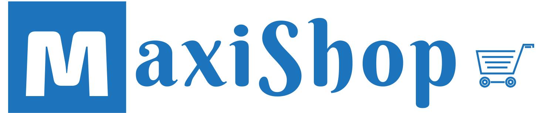 MaxiShop DZ