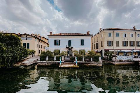 Wakacje w Lombardii: co robić nad jeziorem Iseo - Czytaj więcej »