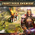 Download Age of Lords: Dragon Slayer 3.6.1 APK for Android